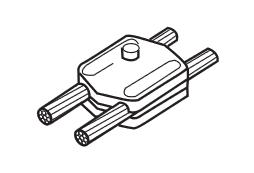Ligadores diversos – Tipo REN
