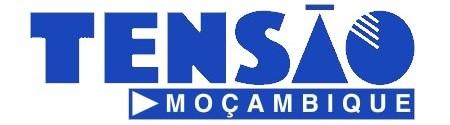 Tensão Moçambique